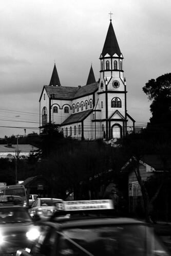 Igreja II