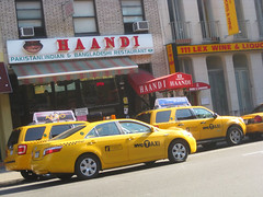01 Haandi Restaurant by jasonlam, on Flickr