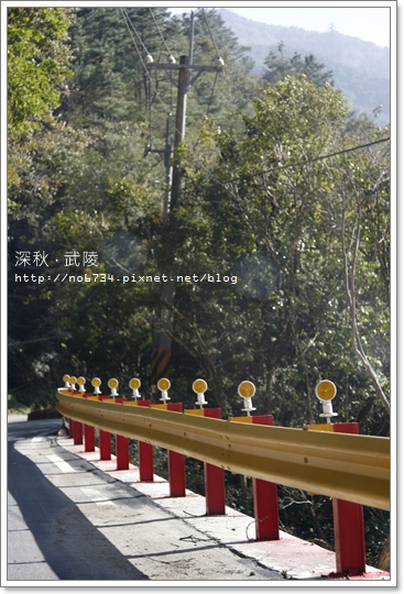 20091029_WuLingChingJing_0002.JPG f
