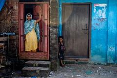 Cox's Bazar Bangladesh