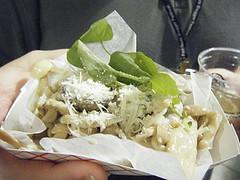 FoodBuzz Fest