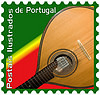 <br>Postais Ilustrados de Portugal (só fotos convidadas!/Only invited photos!!)