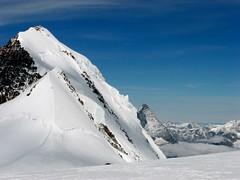 """Ancora.... non sono arrivato ("""" paolo ammannati """") Tags: italy panorama italia natura cielo neve inverno alpi viaggi ghiaccio paoloammannati flickraward allxpressus effettinaturali panoramafotográfico """"flickraward"""" """"flickraward5"""" fotoconneve panoramaconneve"""