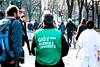 #6 (bandini's.on.fire) Tags: torino si università ricerca futuro lavoro onda precarietà saperi gelmini ondaanomala studentiindipendenti scioperoconoscenza