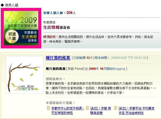 2009部落格大賽.jpg