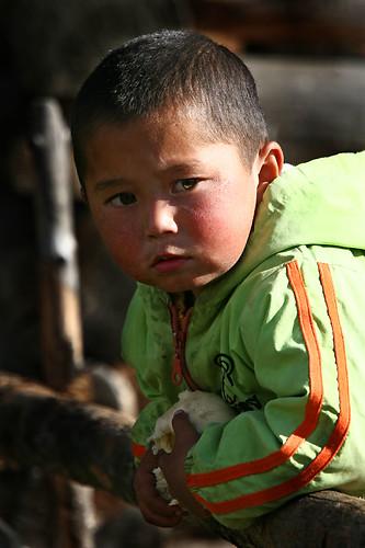 IMG_5312-w Children