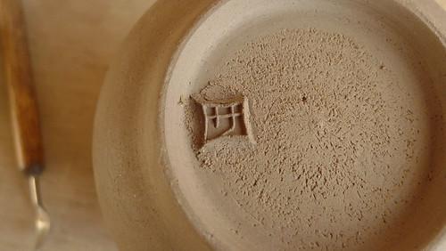 ceramics works143