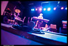 037_amandapalmer_dank09 (Danko | madstract.com) Tags: livemusic statetheatre fallschurch dresdendolls amandapalmer nervouscabaret whokilledamandapalmer