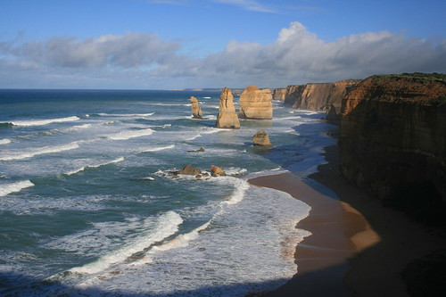 port_campbell_20091104_001