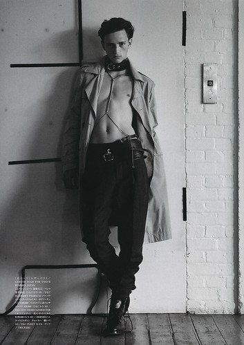 Alex Dunsten5001(VOGUE HOMMES JAPAN3)