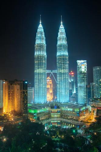 Kuala Lumpur 29