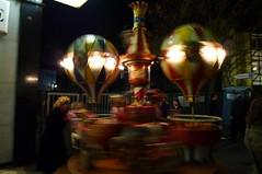 weihnachtsmarkt-heddernheim-1020767
