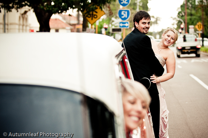 Prue & Paul's Wedding-13 (by Autumnleaf Photography)