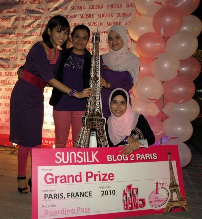 sunsilk_paris