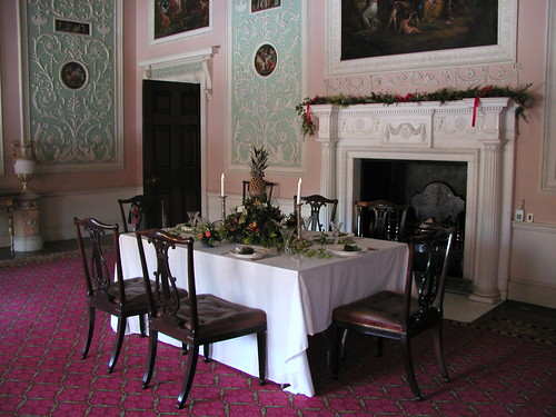 Osterley House HY 1209 011