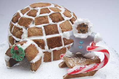 gingerbreadigloo-4