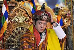 Jigme Khesar Namgyel Wangchuk – The Dragon king of Bhutan (microsoftfirst) Tags: thailand king cia embassy vision cnn microsoft homestead fbi gifted 007 ungs leechoukun embassyones leeshoogun leeshoogunlive leeshoogunlivebeta giftedvision embassy2go embassyworking embassyworldwide charmedleeshoogunleeshoogunliveleeshoogunlivebetagiftedgiftedvisionvisionembassyembassy2goembassyworkingembassyworldwideembassyonescnnfbicia007microsoftthailandhomesteadkingungsleechoukuncharmed