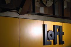 Loft (2009) (jpellgen (@1179_jp)) Tags: november japan loft japanese tokyo store nikon asia shibuya 日本 nippon 東京 1855mm nikkor 渋谷 2009 nihon kanto honshu d40