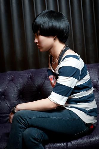 【女生髮型】我就是我