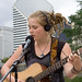 ajkane_090821_chicago-street-musicians_393