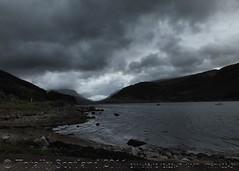 Loch Sunart- test images 1/3