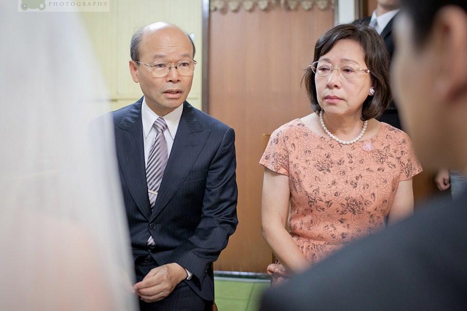 Lan+Karen-041