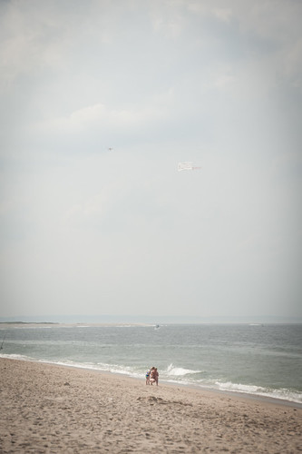 Sandy Hook-13