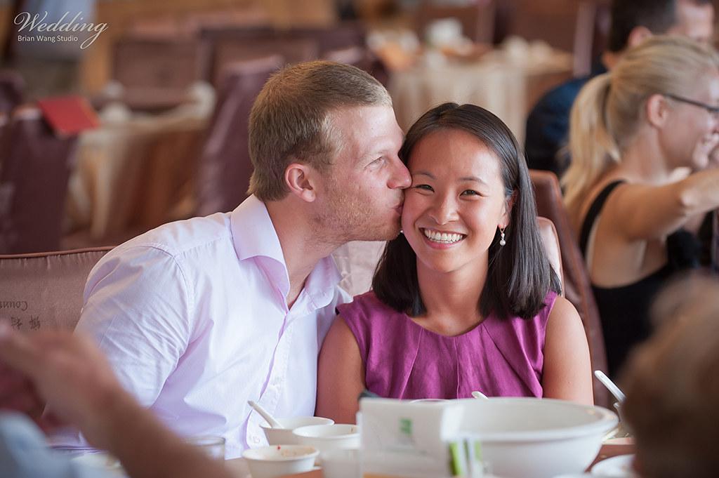 '婚禮紀錄,婚攝,台北婚攝,戶外婚禮,婚攝推薦,BrianWang,世貿聯誼社,世貿33,114'