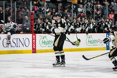 "Nailers_Wings_2-18-17-59 • <a style=""font-size:0.8em;"" href=""http://www.flickr.com/photos/134016632@N02/32143961564/"" target=""_blank"">View on Flickr</a>"