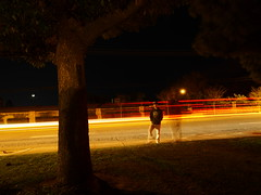 P1290507 (luisfernandomurguia) Tags: poto photography night star sihlouette sunset lights city moorpark california cali love life trending future past present moment capture tags likes hashtags insta twitter yahoo flickr