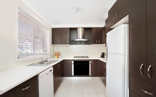 2/4 Ewing Place, Balgownie NSW