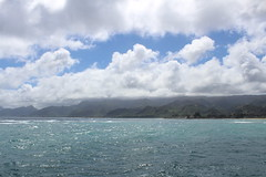 IMG_1474 (Psalm 19:1 Photography) Tags: hawaii oahu diamond head polynesian cultural center waikiki haleiwa laie waimea valley falls
