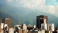 Parroquia de Altagracia, Mcpio Libertador (Caracas - Venezuela)