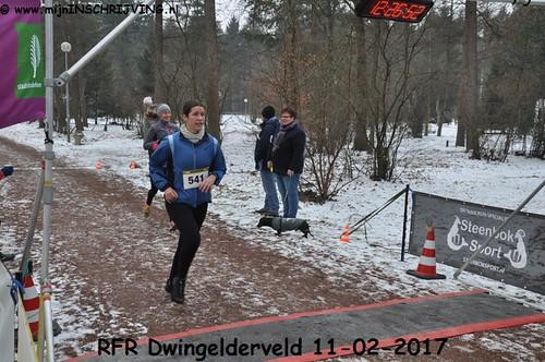 RFR_Dwingelderveld_11_02_2017_0061