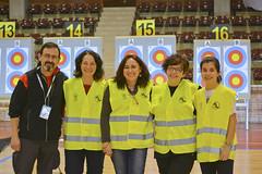 Campeonato de España-0435