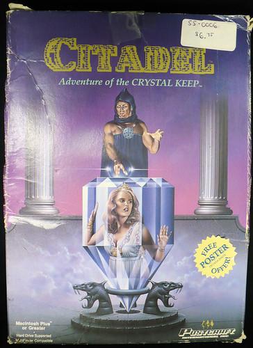 citadel_front