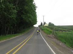 little switzerland ride 5-23-09 001 (organicathlete portland) Tags: hood epic hilly