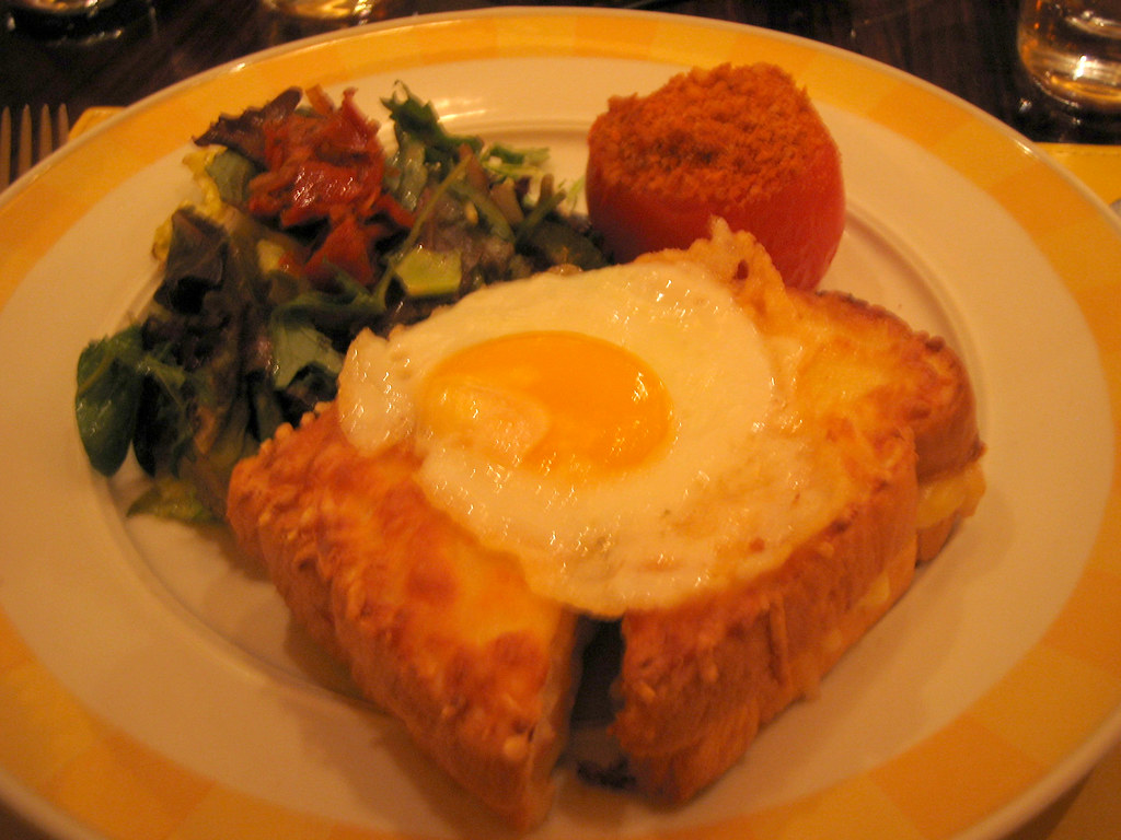 Payard Patisserie Restaurant
