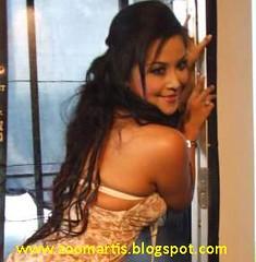 mariaeva_285 (redzuansyah) Tags: sexy celebrity malaysia melayu artis perawan seksi gadis cewek