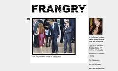 FRANGRY - I love our president. (image via Yahoo News)_1247225130932