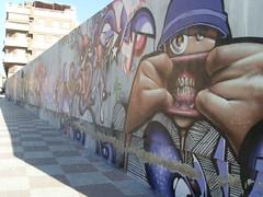 grafiti 3