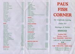 Pals menu01