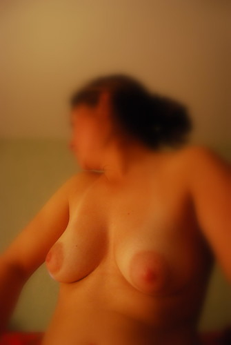 : breast, sexy, nude, wife, girlfriend, naked