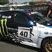ESPN X Games - Dave Mirra Rally Car