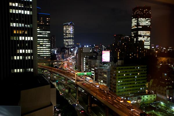 JapanBlog-7