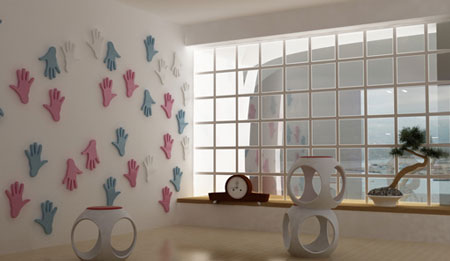 paneles-decorativos-8