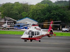 Vijay Mallya's Egg Beater comming in to Mumbai | the elegent Eurocopter EC155, VVIP Configuration (Mark D. Martin India) Tags: vijay india martin bell d mark air jet indigo 8 systems cargo dash kingfisher 1900 airbus 650 ng boeing 300 airways mumbai airlines beechcraft kolkata 72 42 747 oberoi global paramount 737 piaggio a320 supply alliance gulfstream airindia 550 mukesh atr mallya reliance ambani avanti spicejet indianairlines p180 gmg nacil mdlr
