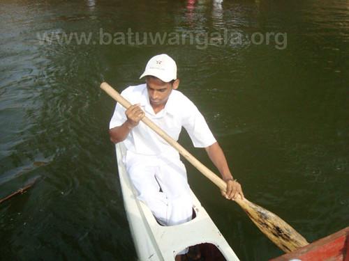 BatuwangalaMV AnnualExcursion 15