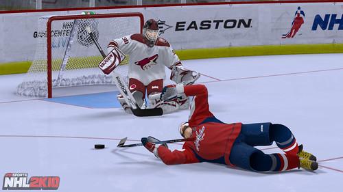 NHL 2K10 - 2.jpg