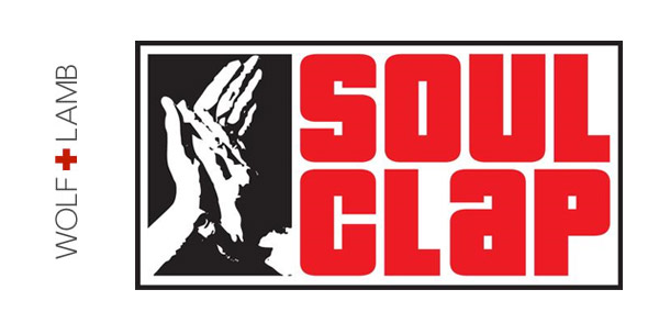 Soul Clap – The Great White Hope Volume IV (Image hosted at FlickR)
